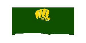 Casinostugan logo2 copy