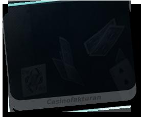 casinofaktura på bethard casino